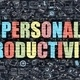 Webinar: You being Productive- Tips & Tools to Succeed