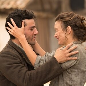 The Promise:  Screening