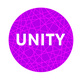The Unity Project-Connecting Human Threads
