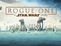 CAB Presents: Rogue One