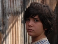 "Spanish and Latin American Film Festival: ""Clandestine Childhood"" (Infancia clandestina)"