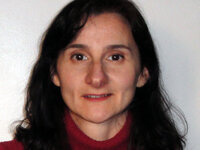 """""""Rethinking the function of plant ESCRT proteins in endosome formation and chloroplast turnover"""" - Marisa Otegui"""