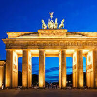 Berlin Study Abroad Office Hours