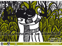 Zapatista: Imagery of the Peasant Revolutionary