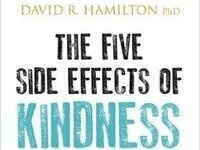 April Book Club: The Five Side Effects of Kindness