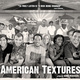 Film Screening of American Textures plus Director's Talk with Arnd Wächter