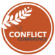 Moody College of Communication Conflict Conference