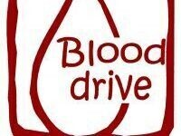 Join the Resistance: Blood Drive