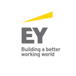 Interview Prep Workshop with EY