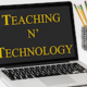 Engagement - Stopping Distraction In Its Tracks:  Techniques for Using Technology to Engage Your Students