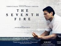 The Seventh Fire: Film Screening and Panel Discussion