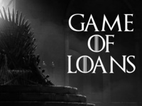 Money Matters: Game of Loans