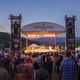 Free Concert: Brothers Keeper & John Popper
