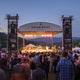 Free Concert Series: Head for the Hills