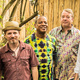 Free Concert Series: New Orleans Suspects