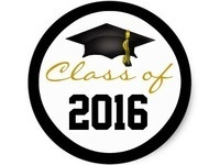 Class of 2016 - One Year Reunion