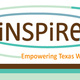 Freshman Women: Apply Now for INSPIRE: Empowering Texas Women Leaders