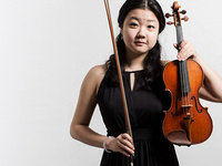 Baltimore Chamber Orchestra Concert: All That Glitters...