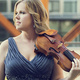 Baltimore Chamber Orchestra Concert: Mad About Madeline