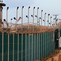 Closing Guantanamo: Reflections from Former Special Envoy