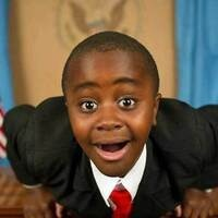 Leadership Lessons from Kid President: Rewarding & Recognizing Your Members