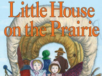 Visiting Laura's Little Houses