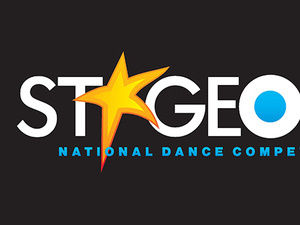 Stage One Dance Competition