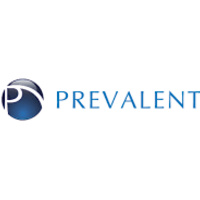 Prevalent: Full-Time Positions Information Session