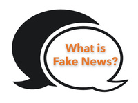 Fake news and hostility against media