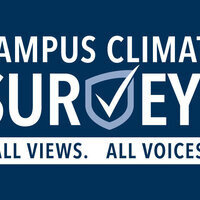 Campus Climate Results Presentation