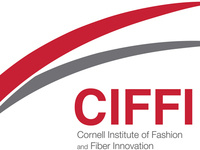 CIFFI 2017 Symposium: Advances in Wearable Technology and Fashion Sustainability