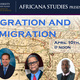 Migration and Immigration Conference