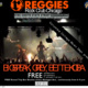 FREE CONCERT AT REGGIE'S ROCK CLUB (BIGSPEAK, GREY, BETTE KOBA)