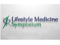 Lifestyle Medicine Symposium: A Holistic Approach to Healthcare