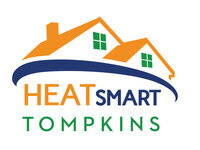 HeatSmart Community Meeting - Town of Ithaca