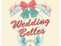 "Rochester Repertory Theatre presents ""Wedding Belles"