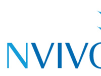 Introduction to NVivo