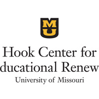 Hook Center Professional Development: Professional Learning Communities Leadership Team Retreat