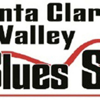 SCV Blues Society Monthly Blues Jam