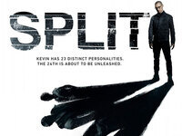 CAB Presents: Split