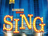 CAB Presents: Sing