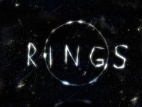CAB Presents: Rings