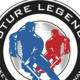 HHOF Future Legends Tournament