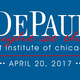 DePaul Night at the Art Institute of Chicago
