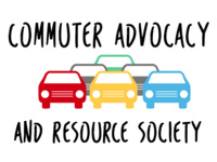 C.A.R.S. Monthly Meeting