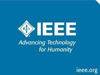 IEEE Game Night