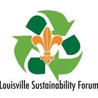 Louisville Sustainability Forum: Can Biophilia Save Nature in Cities?