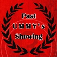 Past UMMYs' Showing