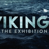 VIKINGS: The Exhibition