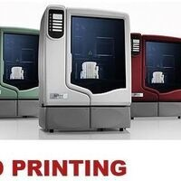 3D Printing Innovation Challenge
